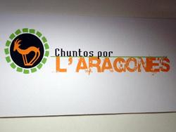 Logotipo de la Comisión Organizadora
