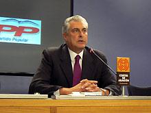 """El PP solicita la comparecencia en las Cortes del Gobierno de Aragón para informar sobre """"Gran Scala"""""""
