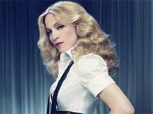 Los fans zaragozanos de Madonna tendrán que esperar