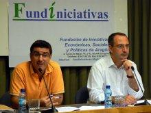 """La fundación ha propuesto que se apruebe un decreto-ley """"urgente"""" para la aplicación de la Directiva de Servicios"""