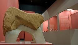 El Museo de Zaragoza ha mejorado sus instalaciones