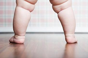 La media en España asciende al 44,5% de la población infantil