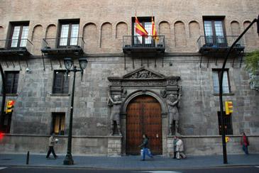 El Tribunal Superior de Justicia de Aragón ha estimado el recurso de un padre turolense