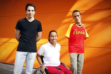 Cardona, Perales y Hernández estarán en La Romareda