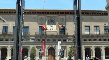 El órgano realizará un informe general de fiscalización del sector público local aragonés