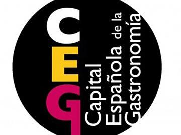 Huesca espera ostentar la capitalidad gastronómica