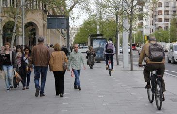 El próximo 28 de abril Adevif celebrará una reunión informativa en Zaragoza