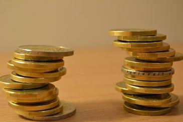La Inversión Social Responsable busca que el beneficio no se limite al plano económico