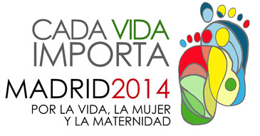 La manifestación se ha convocado, a las 12.00 horas, en Madrid