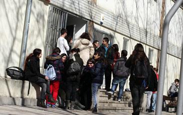 Un 11% de los aragoneses son bilingües