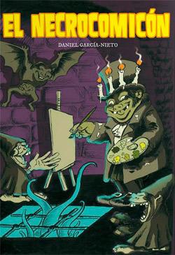 Imagen de la portada de la publicación