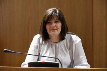 Imagen de archivo de Carmen Martínez Romances