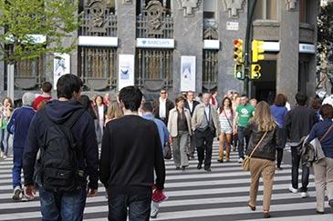 Los servicios sociales tramitaron 5.653 solicitudes del Ingreso Aragonés de Inserción