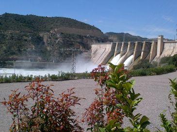 En 2014 Endesa se adhirió por quinto año consecutivo al CDP Water Disclosure