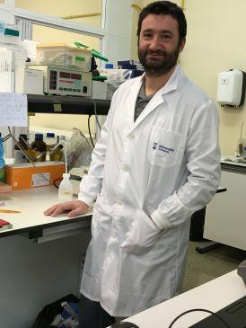 En los últimos seis años, Aguiló ha realizado importantes contribuciones a la investigación en Biología de la tuberculosis