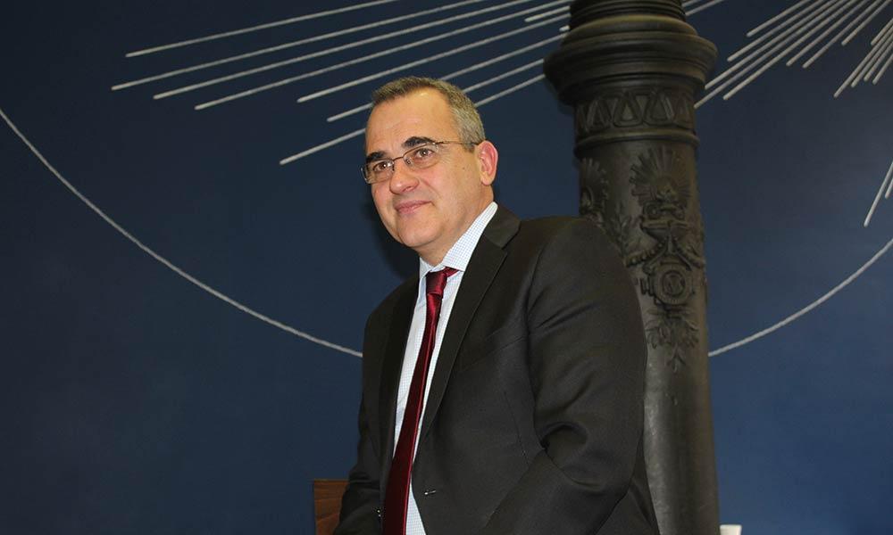 La UZ consiguió seis millones de euros en el ámbito nacional