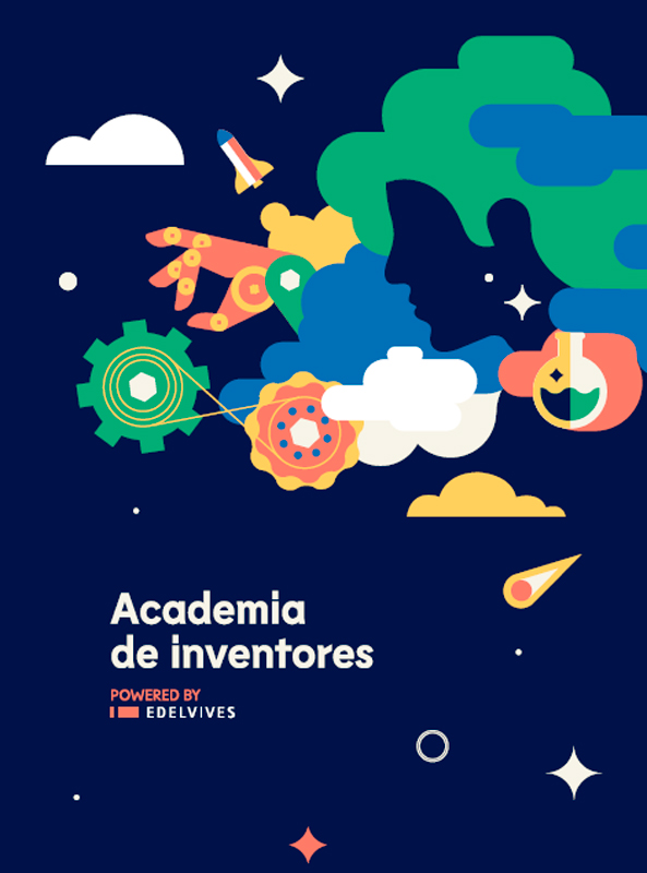 El nuevo espacio educativo en Aragonia cuenta con un profesorado de alto nivel