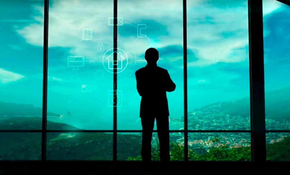 La compañía BSH aspira a convertirse el master core de transformación digital del sector electrodoméstico