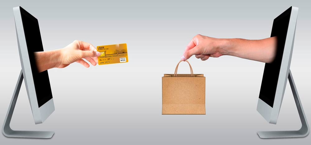 Para triunfar en el comercio electrónico hay que distinguirse del resto, según Foncillas