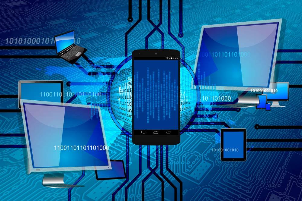 La inteligencia artificial puede ayudar a conseguir nuevos objetivos en las profesiones