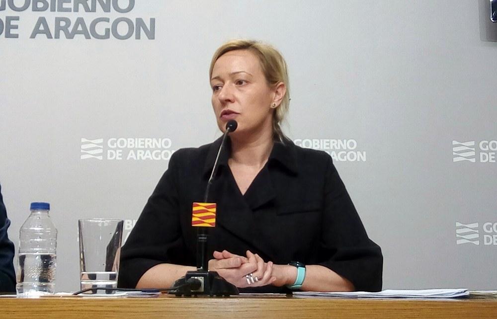 """Gastón ha pedido a la ministra Ribera que sea """"plenamente exigente"""" con la solicitud de cierre de la Central Térmica"""