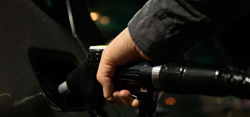 El grupo de transportes se sitúa a la cabeza por la subida de los precios de los combustibles