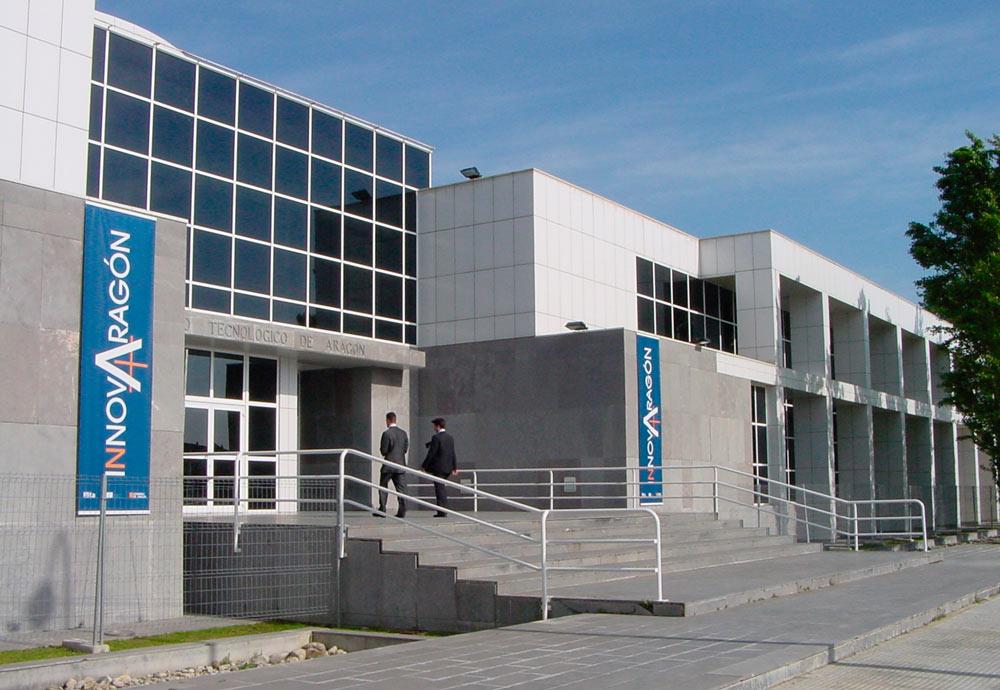 El convenio recogía el diseño de un Módulo complementario genérico sobre Industria 4.0