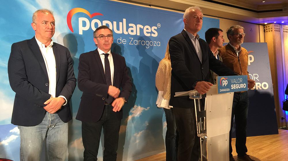 Suárez ha pedido no lamentarse ante los resultados